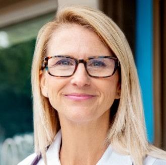 Denise Tobe, PMHNP