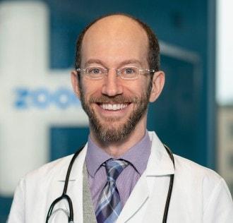 Micah Kiehl, MD