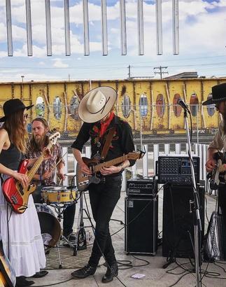 Live_Music_Extra_Gold_Zeppelin_Station_Denver_Colorado.jpg