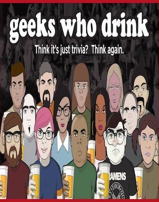Geekswhodrink