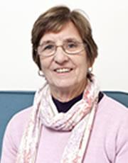 MargaretHatley
