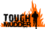 Mini Mudder and Tough Mudder challenges – good luck tomorrow to all our participants!