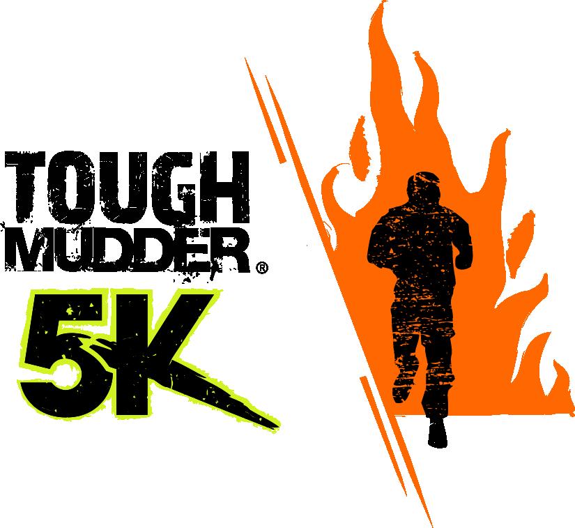 Tough-Mudder-Logo-2019