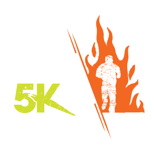 Tough Mudder Challenges