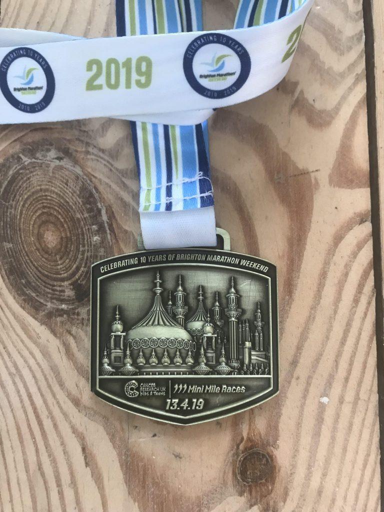 Mini-Mile-Medal-2-2019