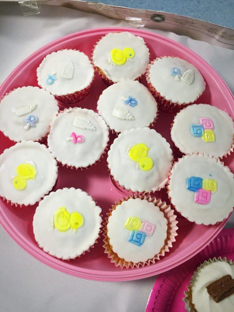 PRH-Cake-Sale-May-19-3