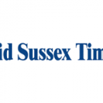 EBA featured in the Mid Sussex Times for funding the vCreate video system to work alongside the iPads that the charity bought for the baby units.