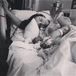 Bereaved Parents Awareness Month – Hannah's Story