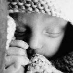 Bereaved Parents Awareness Month 2020 – Griogair's Way video
