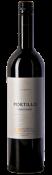 Bodegas-Salentein-Portillo-Pinot-Noir-20131-nq0terwe04arhji6qwext0u88qyiury4umj4t4gq2o