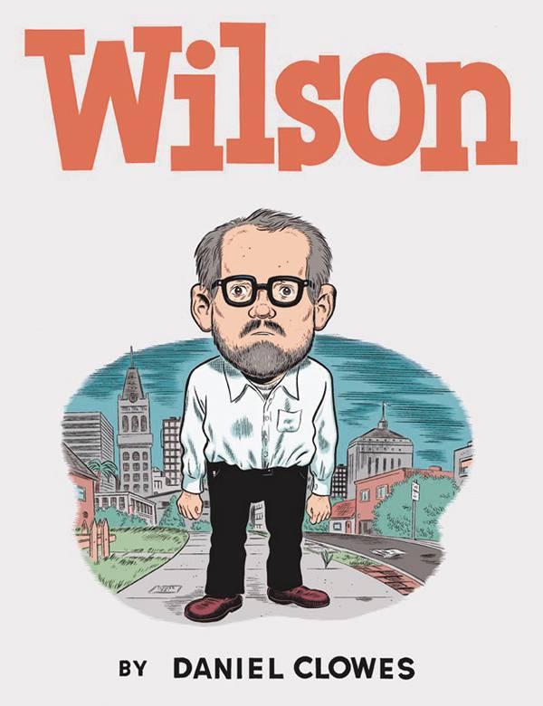 Wilson GN