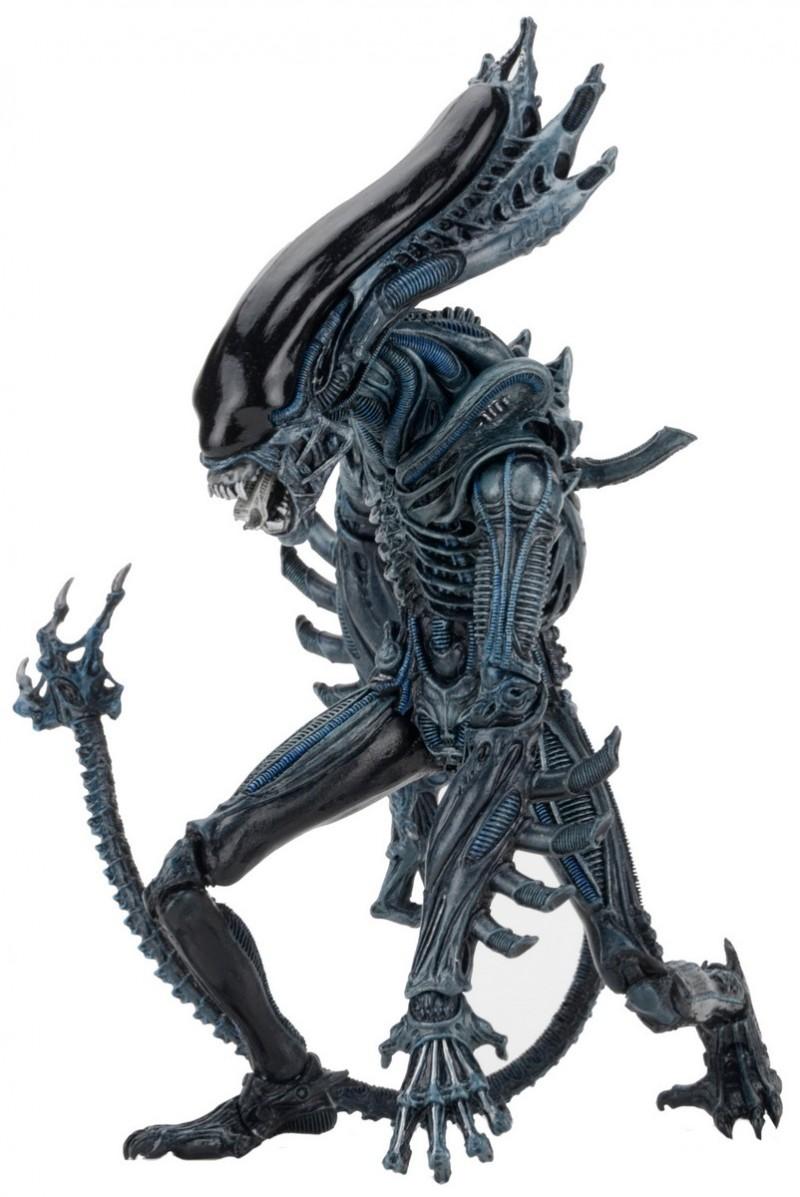 Aliens AF S10 Gorilla Alien