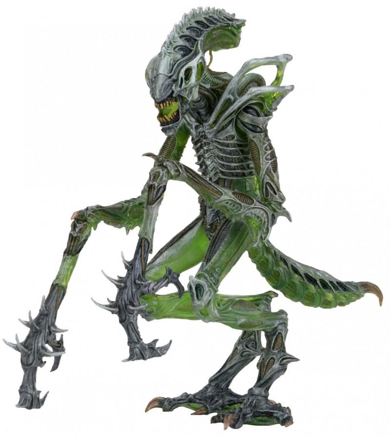 Aliens AF S10 Mantis Alien