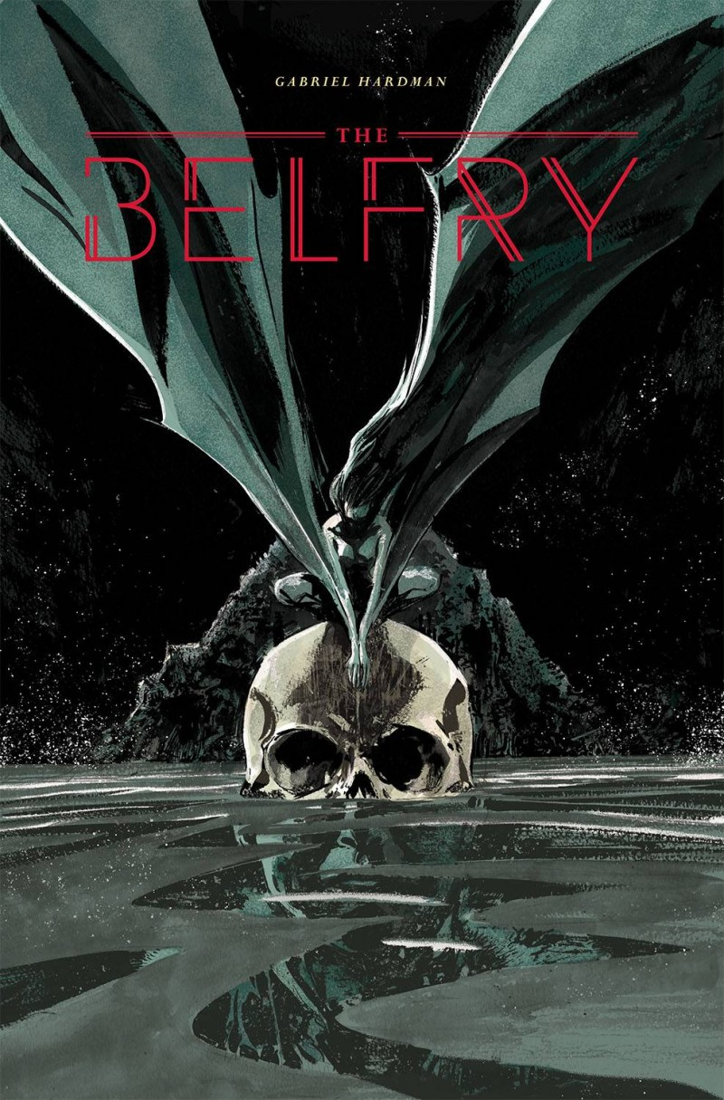 Belfry One-Shot