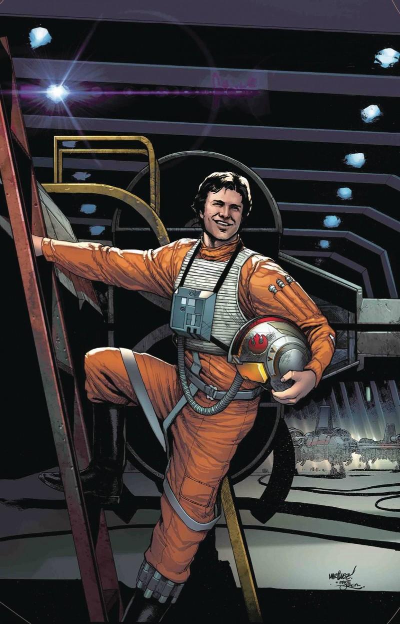 Star Wars V4 #53