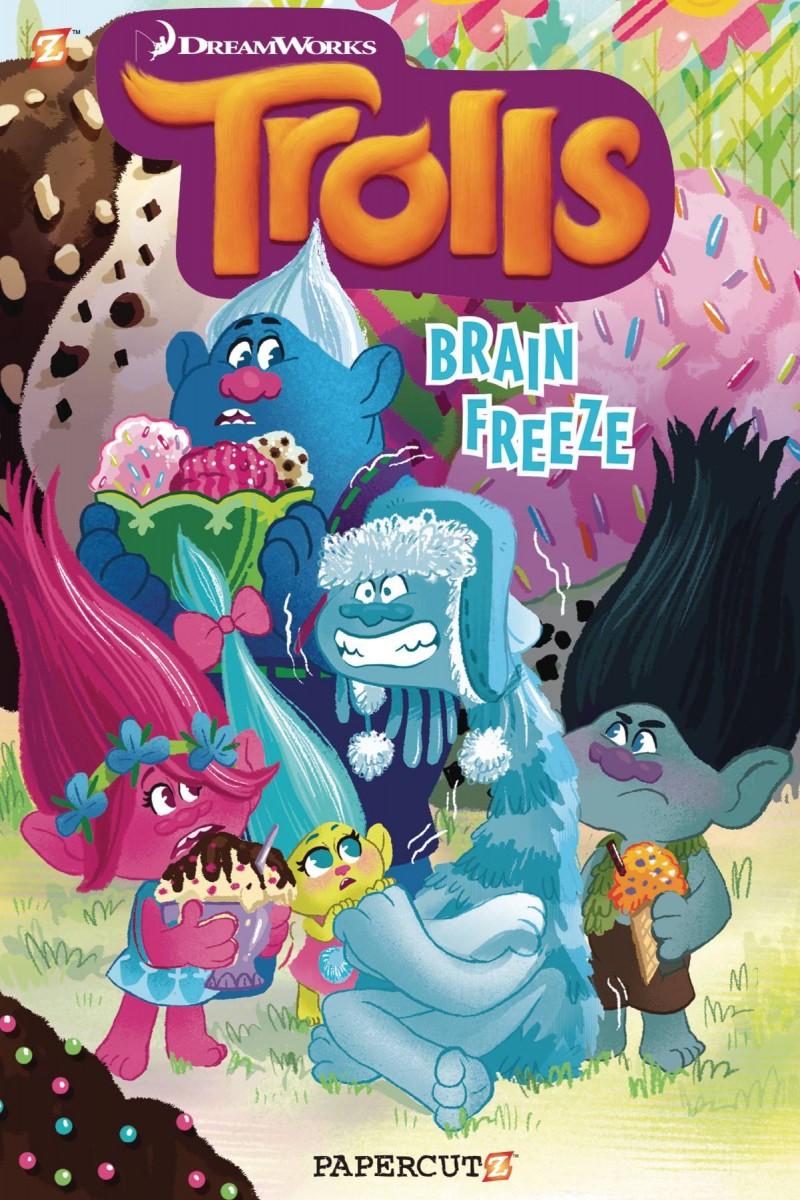 Trolls GN V4 Brain Freeze