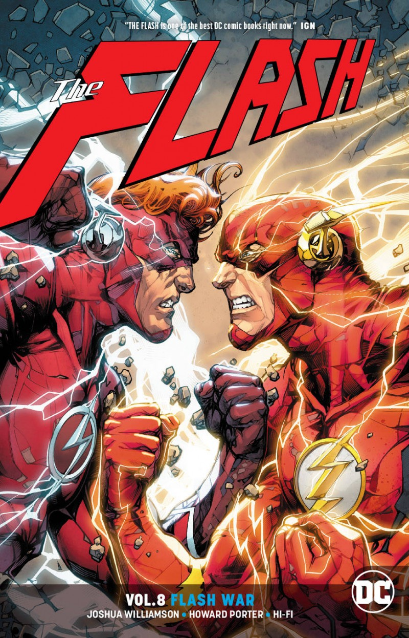 Flash TP Rebirth V8 Flash War