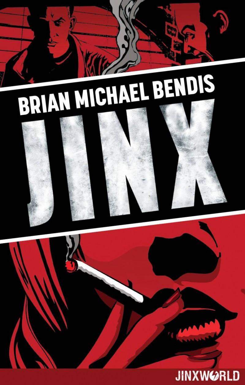 Jinx TP