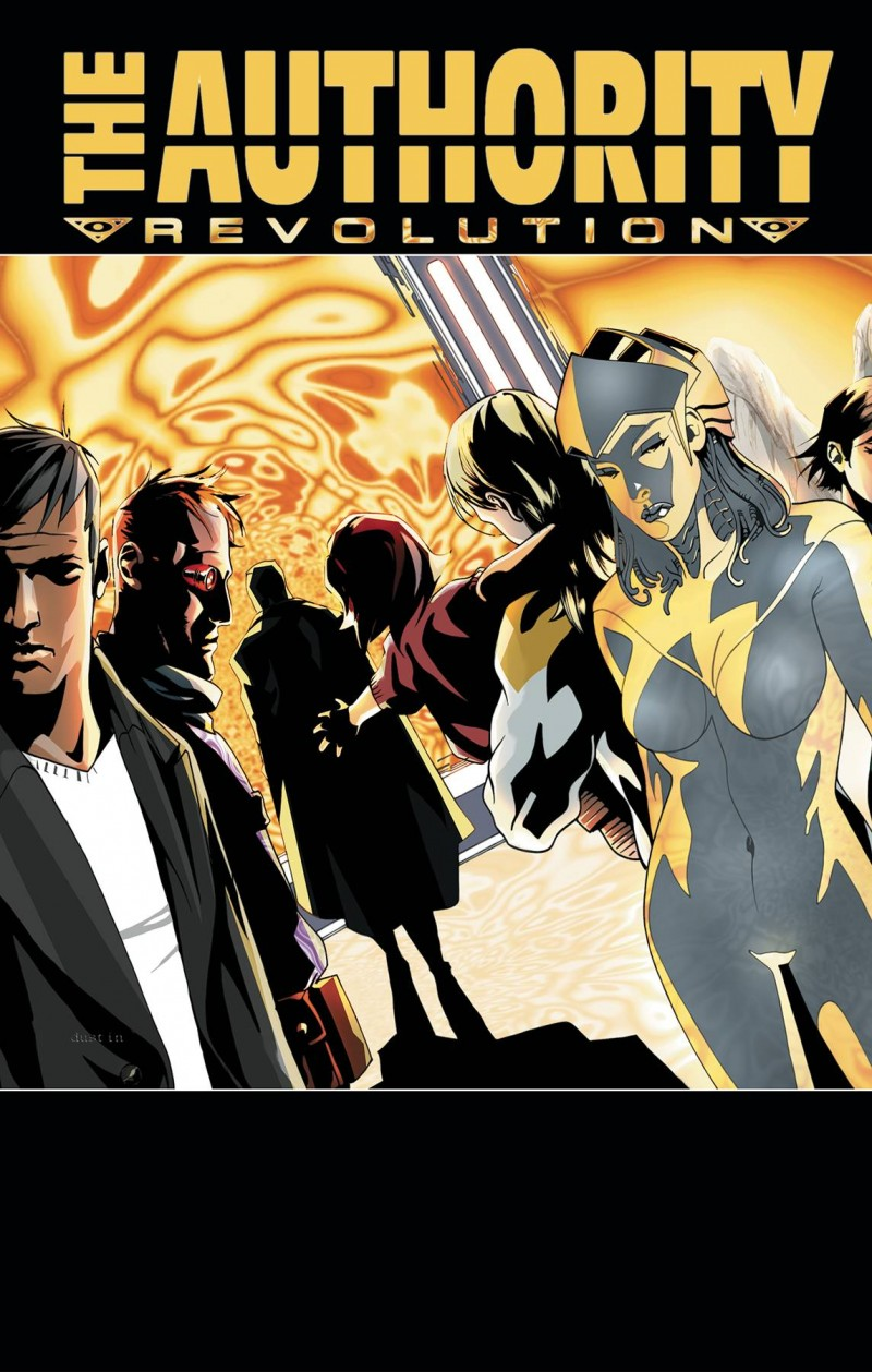 Authority TP Brubaker and Nguyen