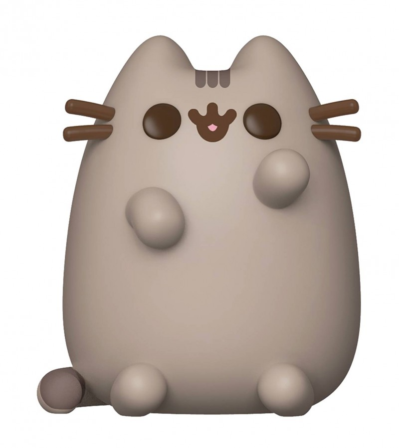 Funko Pop Pusheen