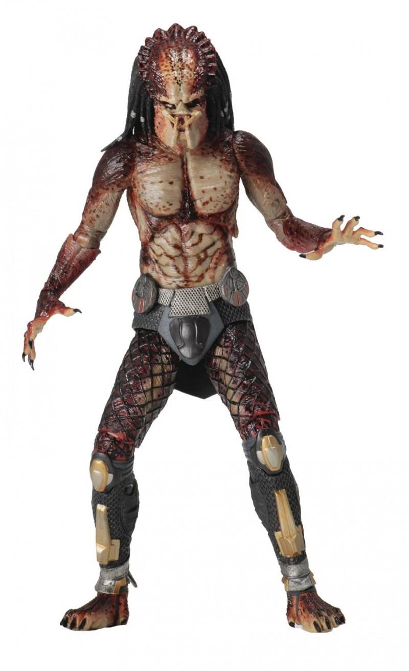 Predator Ultimate AF 7inch 2018 Fugitive Lab Escape