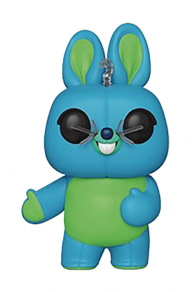 Funko Pop Disney Toy Story 4 Bunny