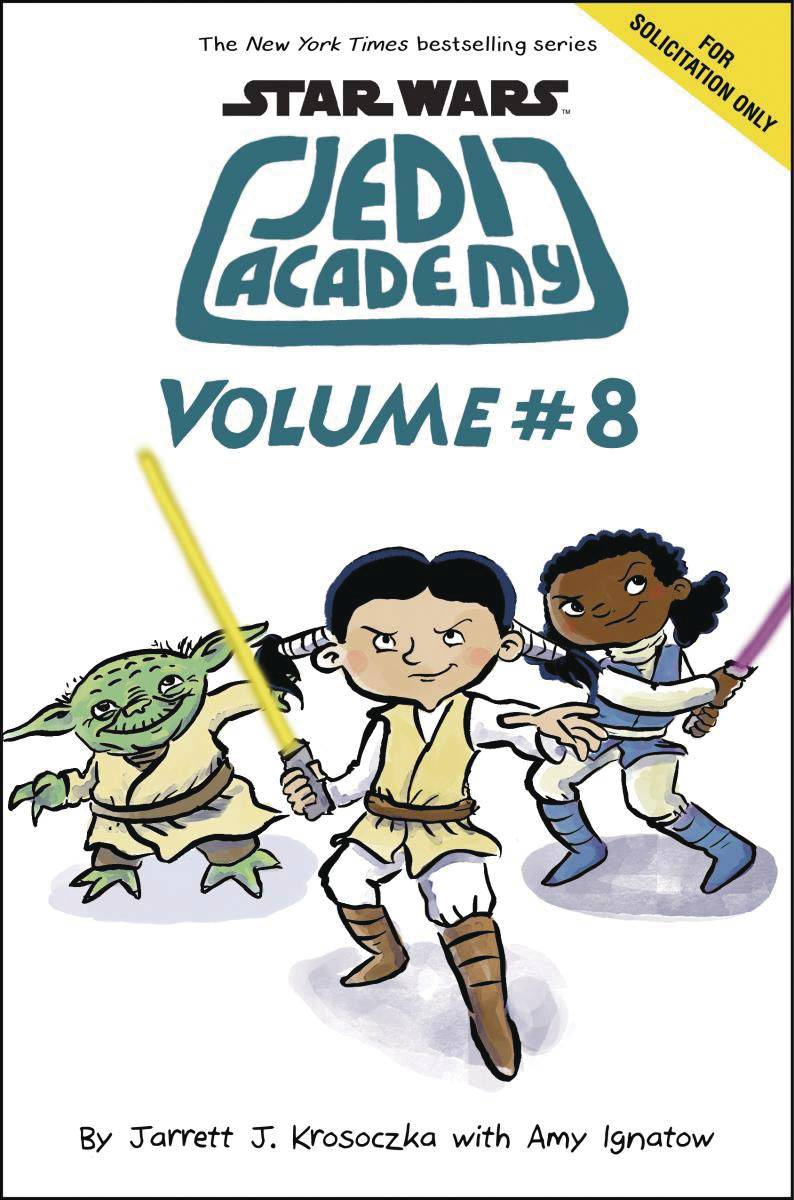 Star Wars Jedi Academy HC  Attack Of Furball