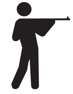 rifle-hunter_cut-out