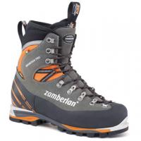 001_2090-mountain-pro-evo-gtx-rr_graphite-orange_regular_sml