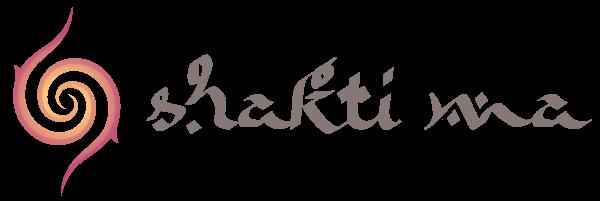 Shakti Ma Logo