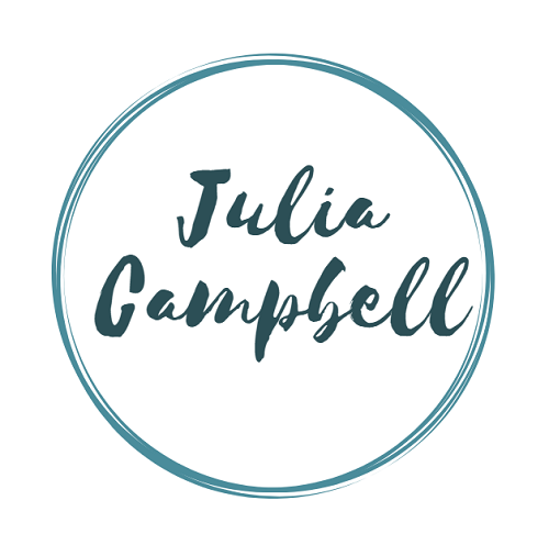 Julia Campbell Nonprofit Programs Logo