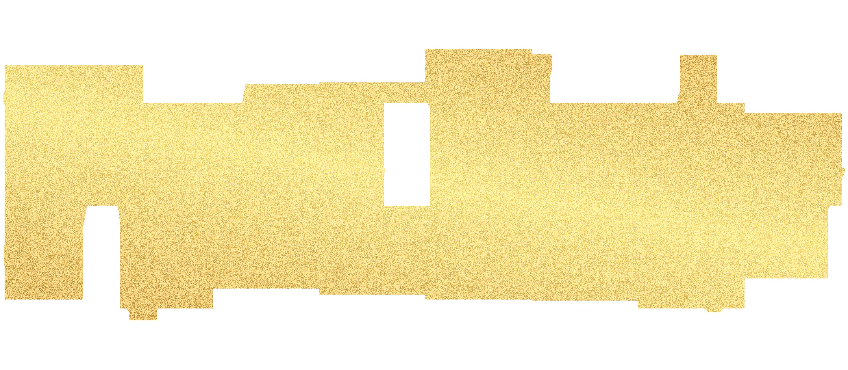 Ruthkudzicoaching Logo