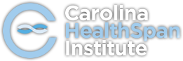 Carolina HealthSpan Institute Logo