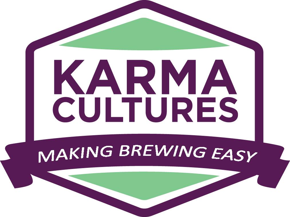 Karma Cultures Online Courses Logo