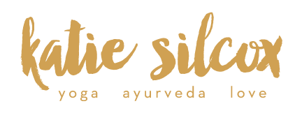 Shakti School ~ Home of The Lineage of Love and the Ayurvedic Lifestyle Coach Certification Program Logo