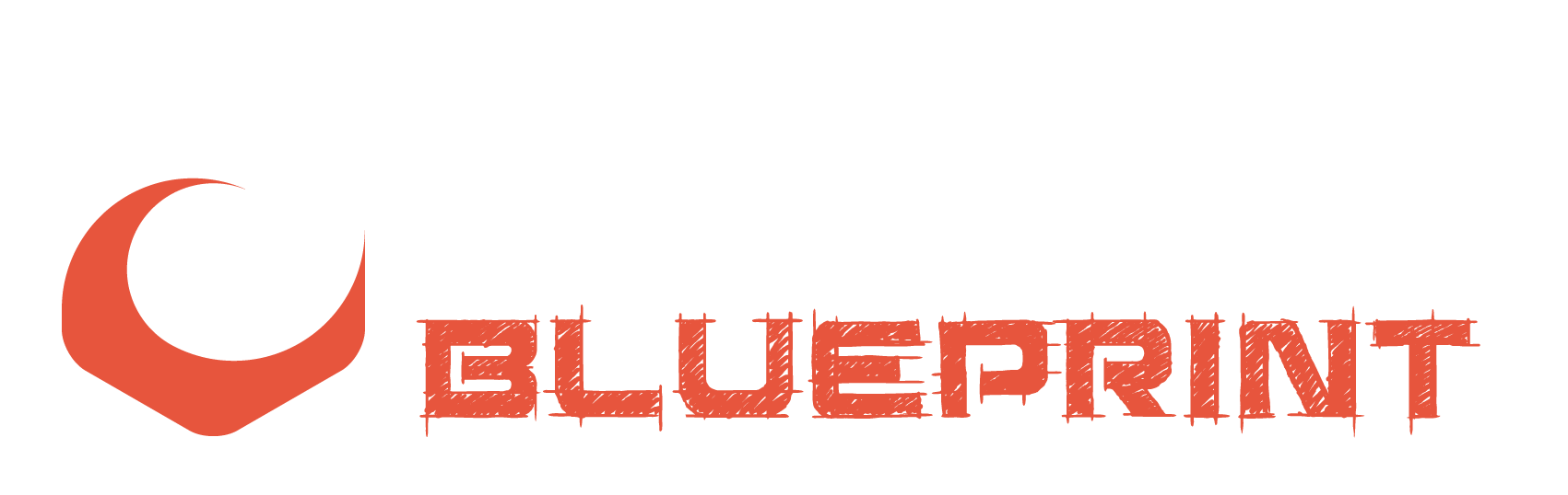 Outreach Blueprint Logo