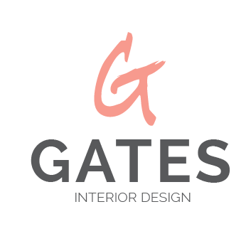 Courses by The Gates Company  Logo