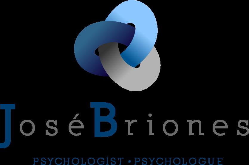 Courses by José Briones Logo