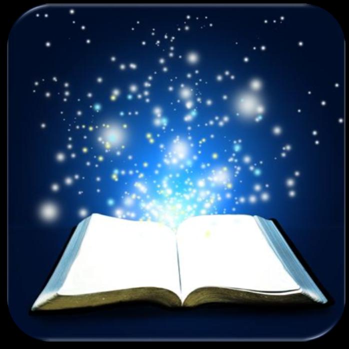 Pilgrims' Light Learning Logo