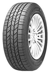 Hankook Mileage Plus II H725