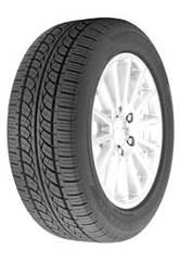 Bridgestone Turanza LS-V