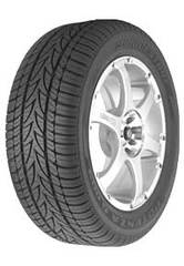 Bridgestone Potenza G 009