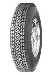 Bridgestone VSXA/VSXC