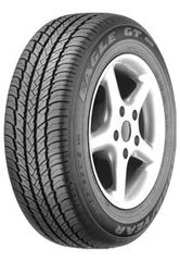 Goodyear Eagle GT-HR