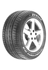 Dunlop SP Sport A2 Plus