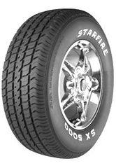 Starfire SX 5000