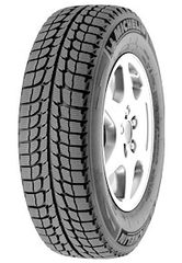 Michelin Latitude X-Ice