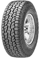 Hankook Dynapro AT-M RF10