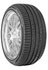 Toyo Proxes Sport (Section Width 275 or less)