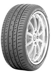 Toyo Proxes T1 Sport (Section Width 275 or less)